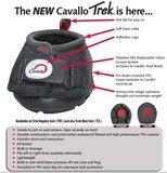 CAVALLO TREK _