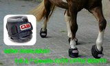 CAVALLO CLB (CUTE LITTLE BOOT)_