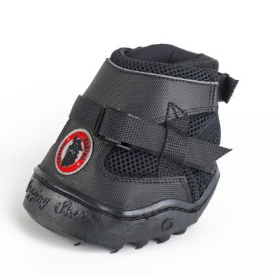 EQ FUSION ALL TERRAIN ULTRA