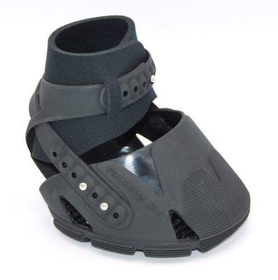 FLEX PONY BOOTS