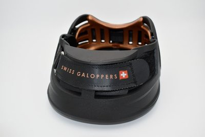 SWISS GALOPPER